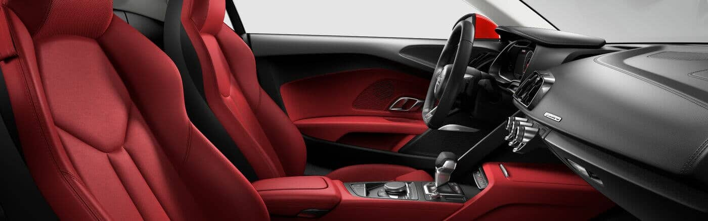 R8_Performance_interior_left_cockpit_red_leather_Audi_sport_2018.jpeg
