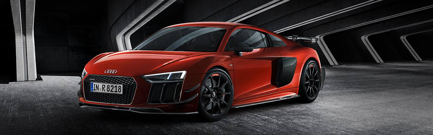 r8_performance_red_1400x438.jpg