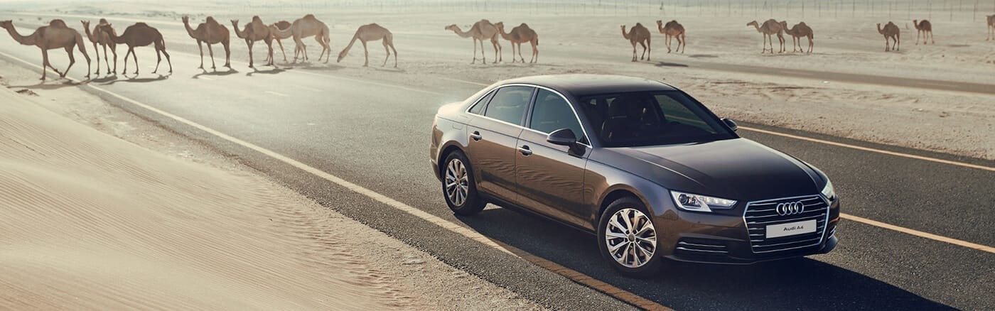 A4-audi-front-angle-camels-1400x438.jpg