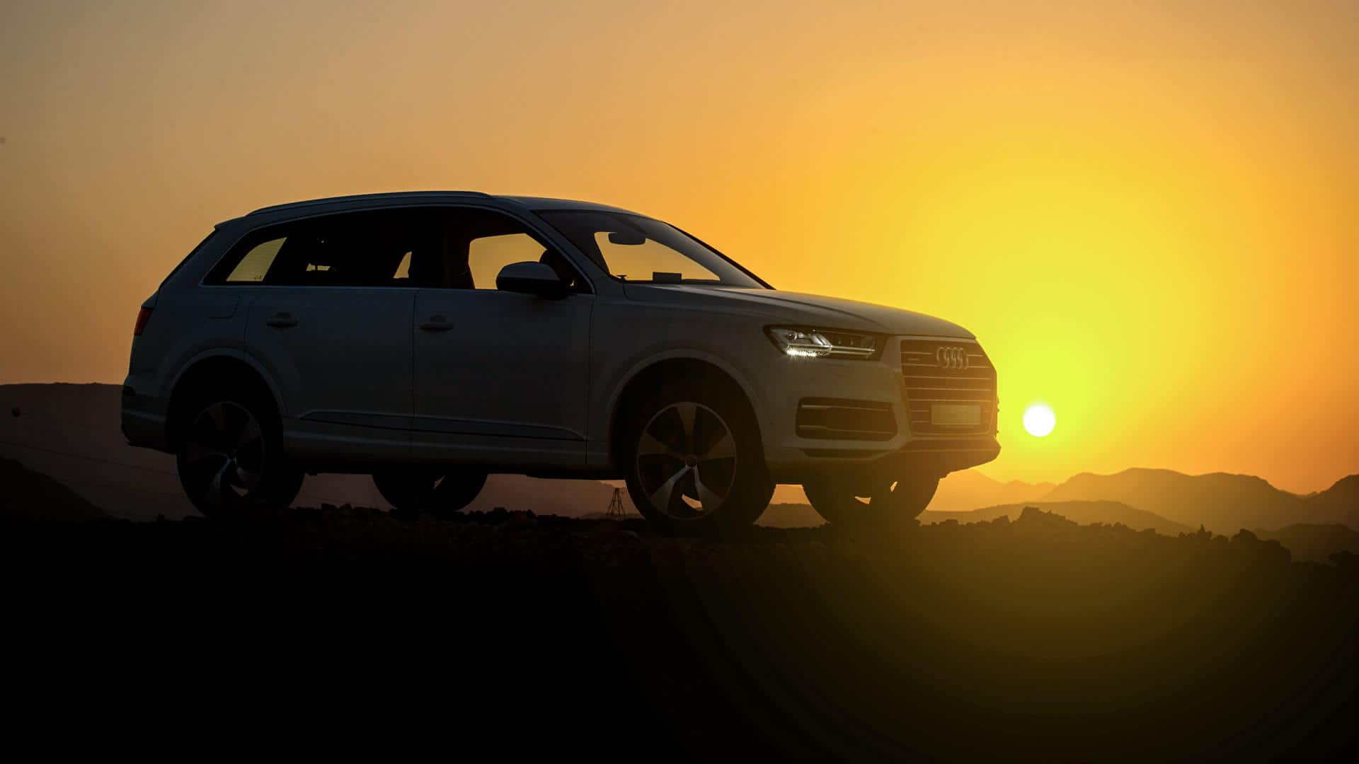Audi for Sale Near Me - 2018 - 2019 New Car Reviews by Language Kompis