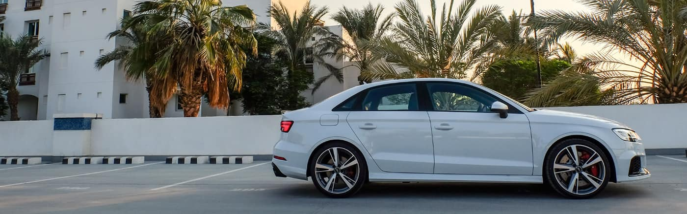 rs3_sedan_side_white_1400x438.jpg