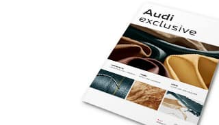 price list and catalogue audi a4 sedan audi a4 range. Black Bedroom Furniture Sets. Home Design Ideas